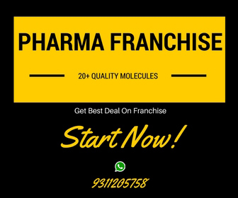 Franchise-opportunity-pharma